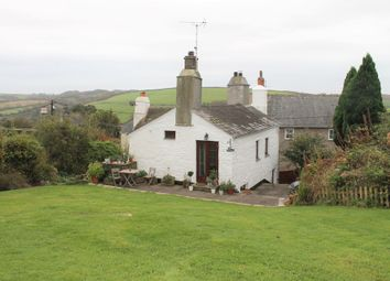 Thumbnail 2 bed cottage to rent in Towns Lane, Loddiswell, Kingsbridge