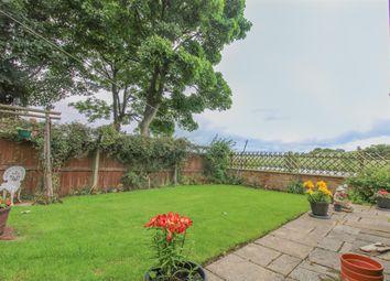 Lakeside View, Rawdon, Leeds LS19