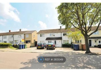 Thumbnail 2 bed flat to rent in Old Marston, Oxford