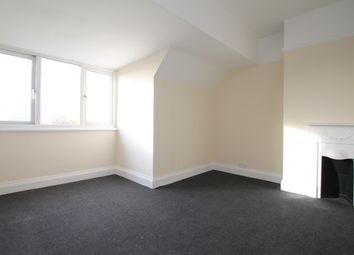Thumbnail 4 bed maisonette to rent in Green Lane, Thornton Heath