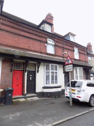 Thumbnail 3 bed property for sale in Bank Street, Brierley Hill