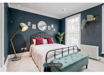 Thumbnail 5 bedroom terraced house to rent in Arlington Road, London