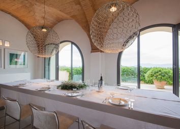 Thumbnail 9 bed villa for sale in Villa Nouveau, Florence, Tuscany, Italy