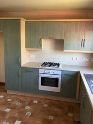 Thumbnail 3 bed terraced house to rent in 31 Breadalbane Terrace, Perth