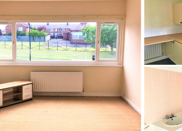 Thumbnail 2 bed flat to rent in Acklam Road, Middlesbrough