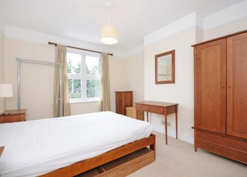 Thumbnail 1 bed flat to rent in Raymond Avenue, London