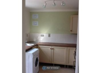 Thumbnail 2 bedroom bungalow to rent in Swallow Drive, Brandon