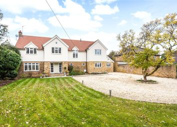Thumbnail 5 bed detached house for sale in Martinsend Lane, Great Missenden, Buckinghamshire