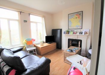 Thumbnail 1 bedroom flat to rent in Hillfield Avenue, London