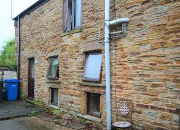 Thumbnail 1 bed cottage to rent in Brimington, Chesterfield, Derbyshire