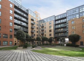 Thumbnail 1 bed flat for sale in West One Aspect, 17 Cavendish Street, Sheffield, South Yorkshire