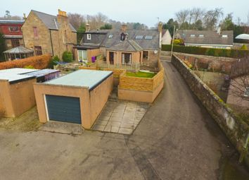 Thumbnail 3 bed semi-detached house for sale in Main Road, Hillside, Montrose