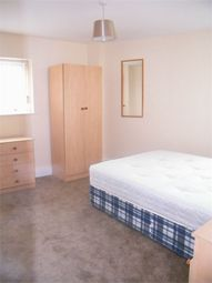 Thumbnail 2 bed flat to rent in Shandon Court, 73 London Road, City Centre, Liverpool, Merseyside