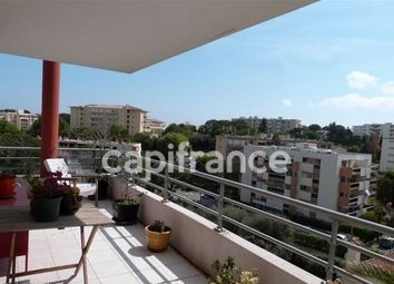 Thumbnail 2 bed apartment for sale in Provence-Alpes-Côte D'azur, Alpes-Maritimes, Antibes