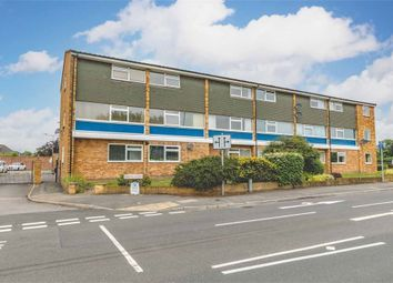 Thumbnail 3 bed maisonette for sale in Gibson Court, Ditton Road, Langley, Berkshire