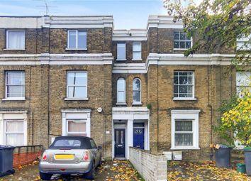 Thumbnail Flat to rent in Philip Lane, London