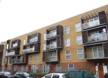 Thumbnail 2 bed flat for sale in Sumner Road, London