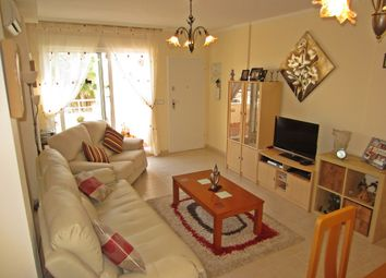 Thumbnail 3 bed penthouse for sale in San Cayetano, Murcia, Spain