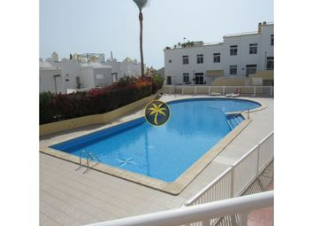 Thumbnail 2 bed apartment for sale in Callao Salvaje, Canary Islands, 38678, Spain