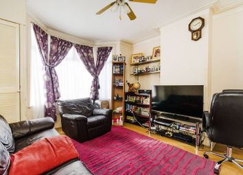 Thumbnail 4 bed terraced house for sale in Havelock Road, Wealdstone