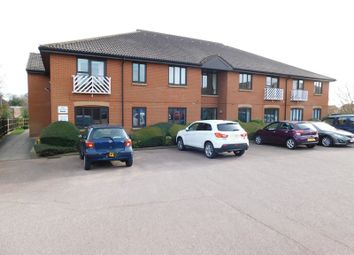Thumbnail 1 bed flat for sale in Main Road, Dovercourt, Harwich, Essex