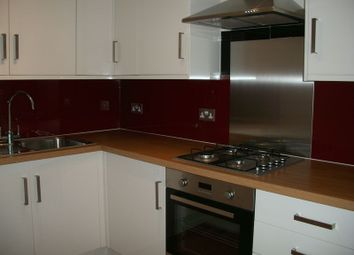 Thumbnail 1 bed flat to rent in Brighton Road, Coulsdon