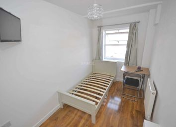 Thumbnail Room to rent in Boston Avenue, Reading, Berkshire, - Room 5