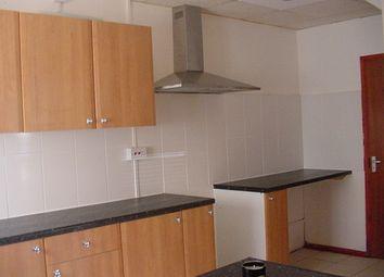 Thumbnail 3 bedroom semi-detached house to rent in Stanley Street, Biddenham, Bedford, Bedfordshire
