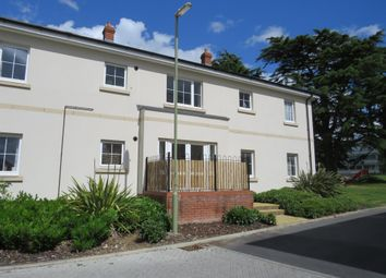 Thumbnail 2 bedroom flat for sale in Colby Street, Southampton