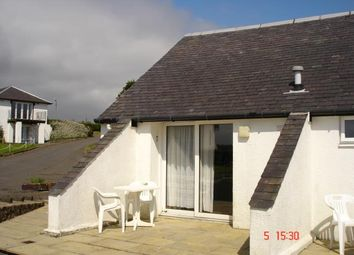Thumbnail 2 bed cottage to rent in Newmilns