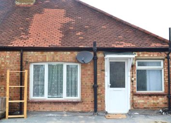 Thumbnail 2 bed maisonette to rent in Eastcote Road, Harrow