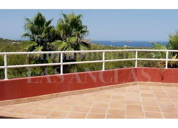 Thumbnail 3 bed villa for sale in Cala Conta, Ibiza, Spain
