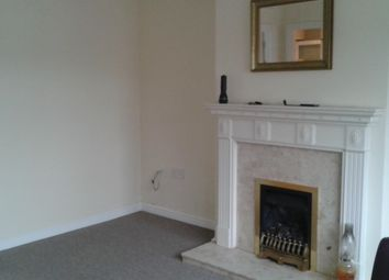 Thumbnail 3 bed property to rent in Heol-Y-Frenhines, Bridgend
