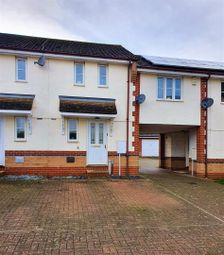 Thumbnail 1 bed property for sale in Skipper Road, Pinewood, Ipswich