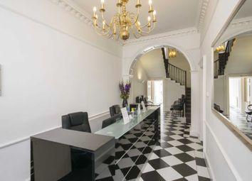 Office to let in Queen Anne Street, Mayfar W1G