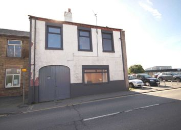 Thumbnail 4 bed end terrace house for sale in Church Street, Blackrod, Bolton