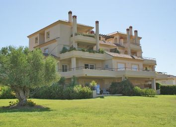 Thumbnail 3 bed apartment for sale in San Roque Club, San Roque, Cadiz, Spain