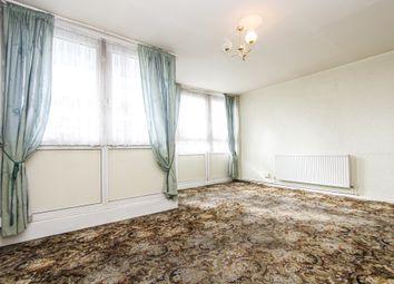 Carmen Street, London E14. 3 bed maisonette