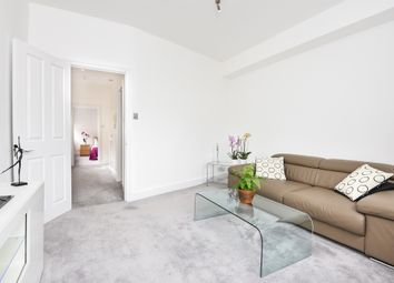 Thumbnail 3 bed town house for sale in Standen Road, Southfields, London