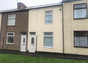 Thumbnail 2 bedroom terraced house to rent in Carlton Street, Prescot