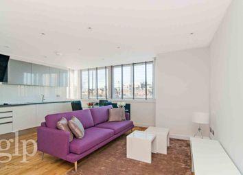 Thumbnail 3 bedroom flat for sale in Norfolk Crescent, Paddington, London