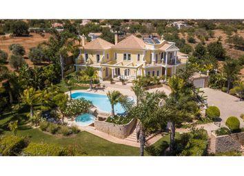 Thumbnail 5 bed villa for sale in Alto Dos Cavacos, Alto Dos Cavacos, Portugal