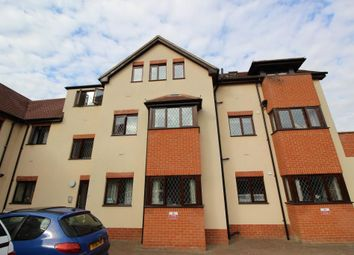 Thumbnail 2 bed flat to rent in Brian Dowding Court, Tilehurst, Reading