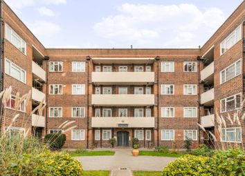 Thumbnail 1 bed flat for sale in Brewster Gardens, North Kensington
