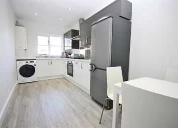 Thumbnail 2 bedroom flat to rent in Fern Square, Chickerell, Weymouth