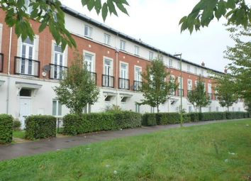 Thumbnail 6 bed flat to rent in Mosquito Way, Hatfield