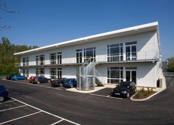 Thumbnail Office to let in Radclive Road, Gawcott, Buckingham