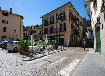 Thumbnail Apartment for sale in Center, Stresa, Verbano-Cusio-Ossola, Piedmont, Italy