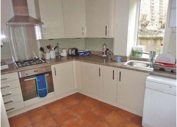 6 bed property to rent in 12 Moor End Road, Crookesmoor, Sheffield S10
