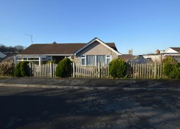 Thumbnail 2 bed detached bungalow for sale in Ash Tree Close, Bleadon, Weston-Super-Mare
